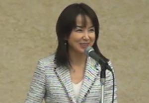 秋沢淳子の画像 p1_4
