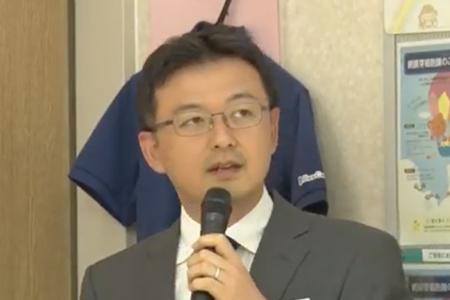第27回MeetTheExpart_講演_吉田 朗彦先生