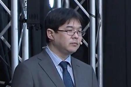 今、知っておきたい「がんゲノム」のイロハ 坂井 大介先生