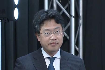 今、知っておきたい「がんゲノム」のイロハ 武田 真幸先生